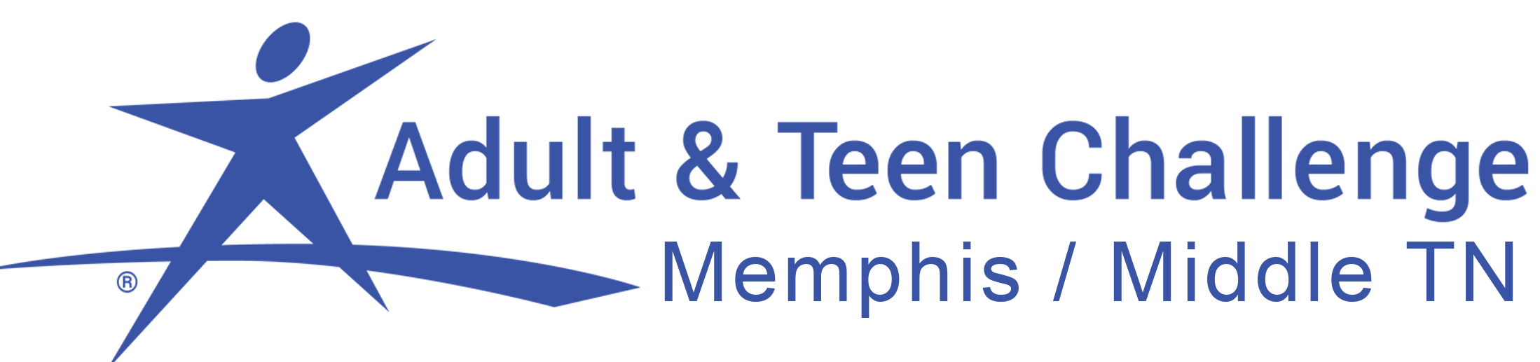 Memphis and Middle TN Adult Teen Challenge